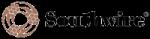 southwire-logo_cmyk (1)